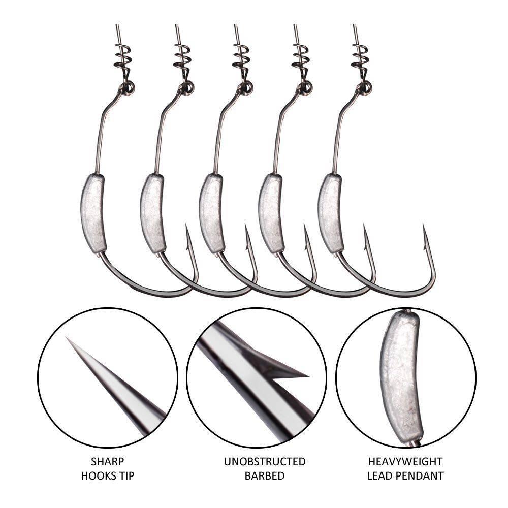 Как удалить рыболовный крючок из пальца
