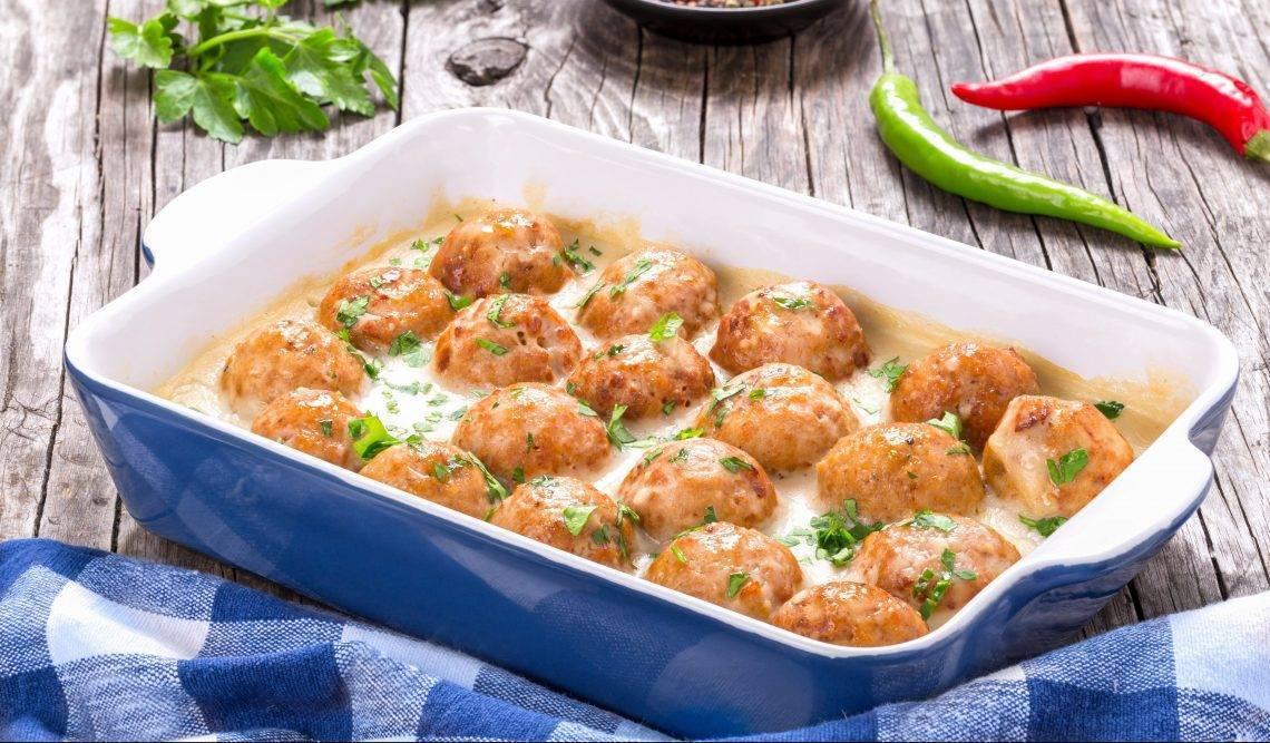 Котлеты в духовке - пошаговые рецепты с фото. как приготовить вкусные диетические котлеты из фарша