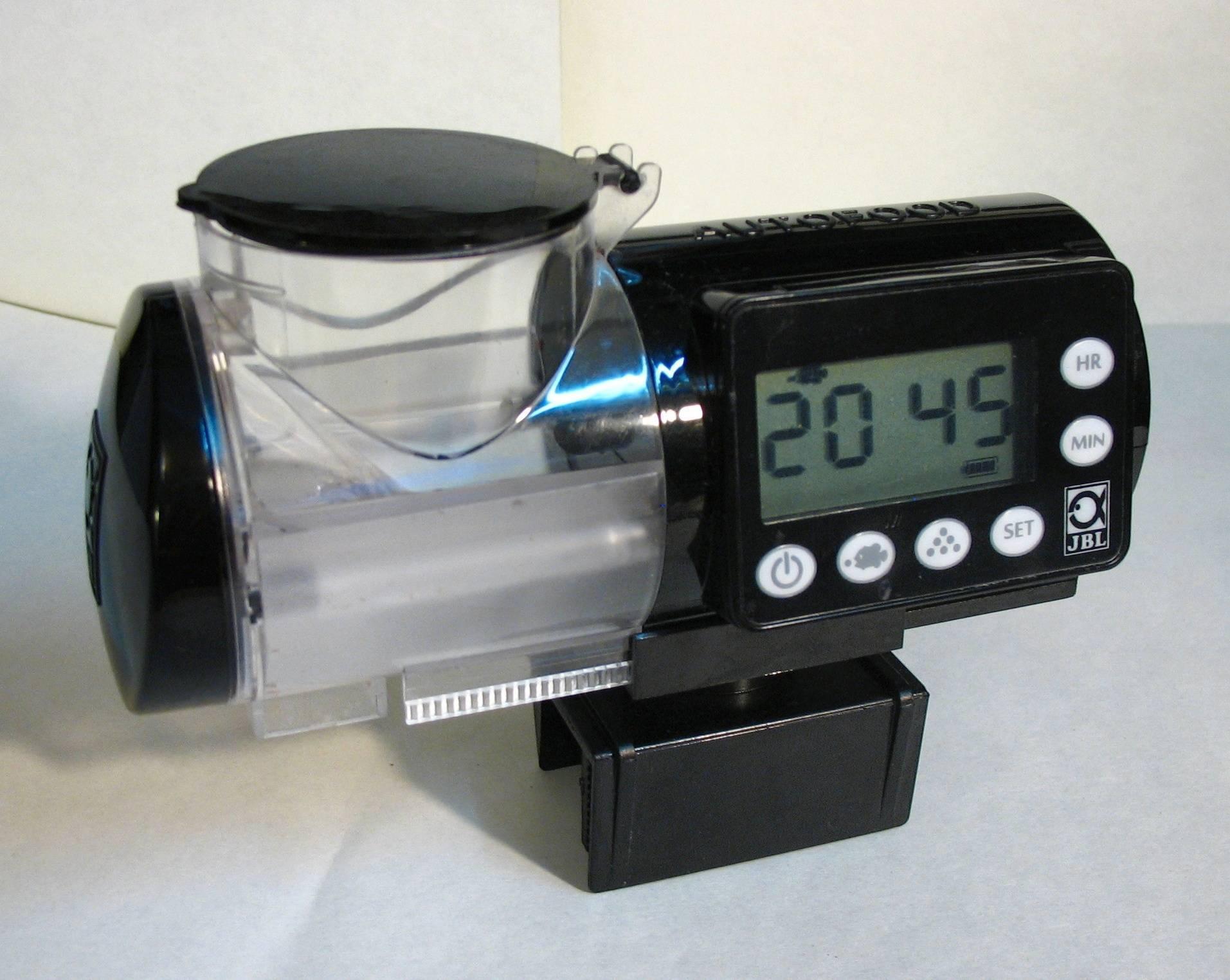 Автоматические кормушки для аквариума с алиэкспресс | аквариумные рыбки