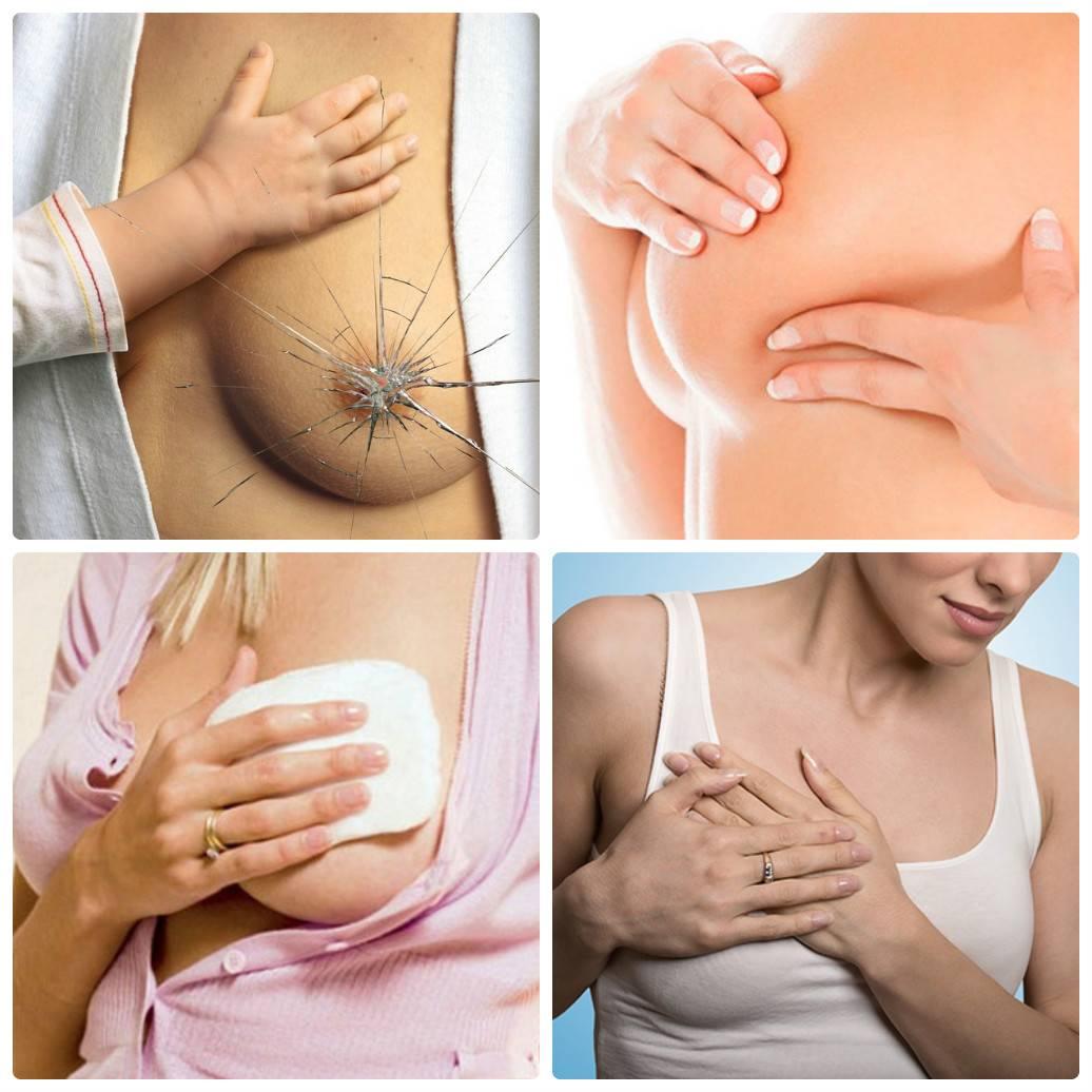 Как наладить грудное вскармливание: подробная инструкция