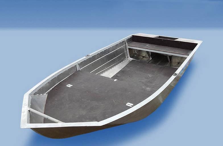 Как сделать лодку своими руками - этапы сооружения + 33 фото