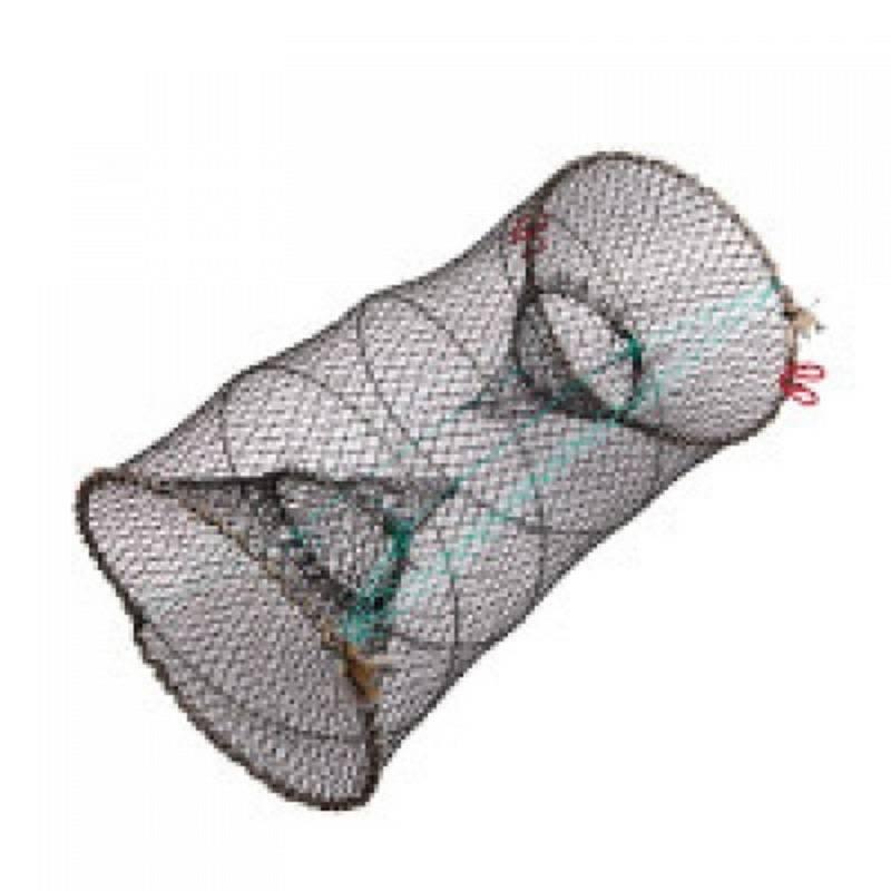 Плетение сетей: материалы и тонкости плетения, как сделать рыболовную снасть из веревки в домашних условиях