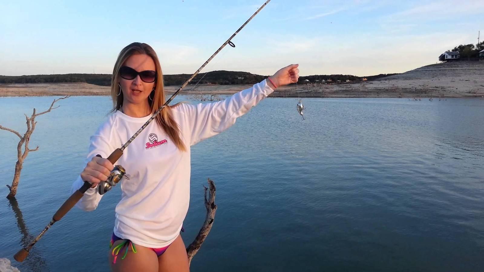 Рыбалка на озере сенеж: особенности, какая рыба водится, ловля в рыбном хозяйстве