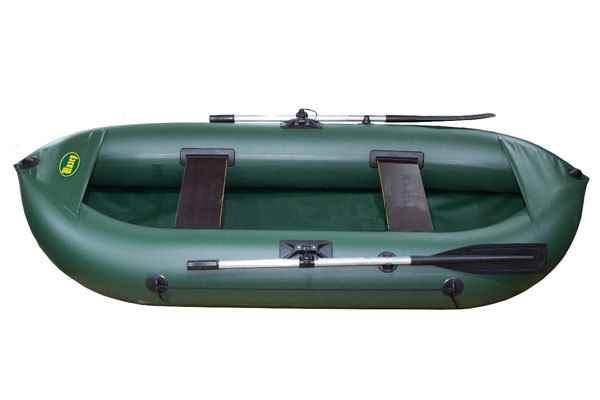 Гребные лодки из пвх: рейтинг лучших лодок для рыбалки российского производства, легкие двухместные моторно-гребные лодки с надувным дном и другие модели