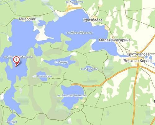 Озеро зюраткуль, челябинская область. базы отдыха, цены 2020, рыбалка, фото, видео, как добраться из челябинска — туристер.ру