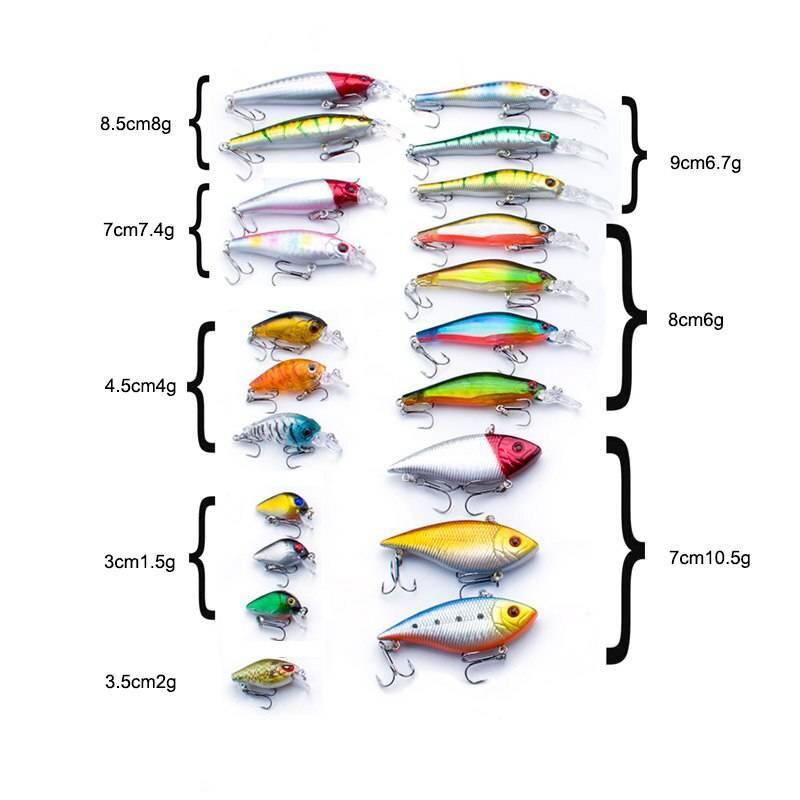 Снасти для ловли голавля. описание головля и его образ жизни, питание