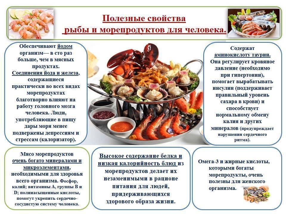 Рыба навага - шедевр кулинарии. ценный морепродукт — навага, расскажем о ее полезных свойствах и вкусовых качествах навага жареная калорийность на 100 грамм