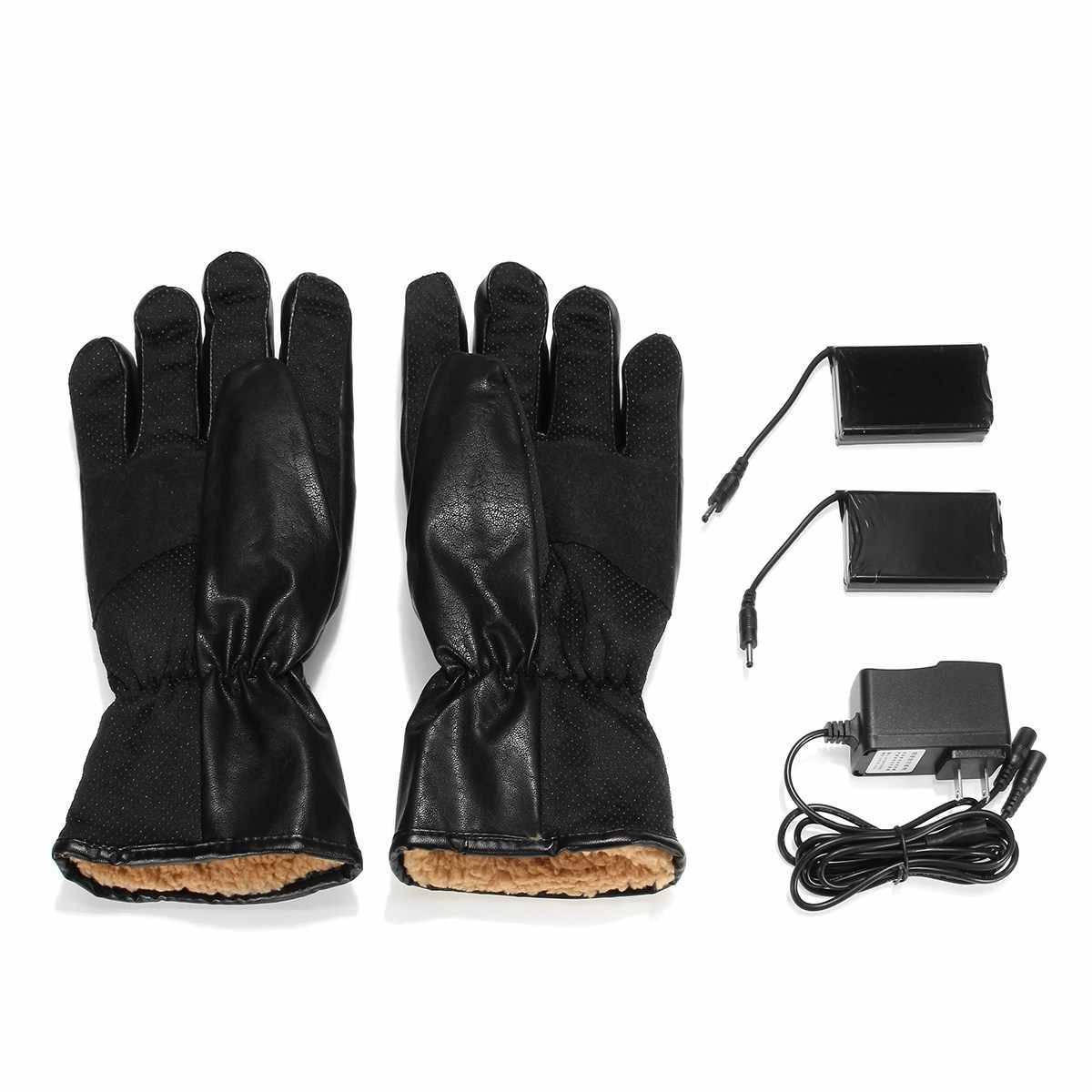 Детские перчатки (86 фото): размерная таблица, непромокаемые модели, зимние, без пальцев