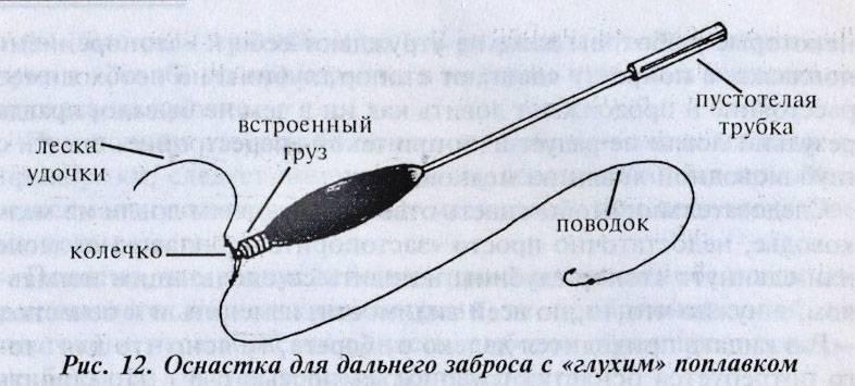 Ловля язя: как ловить, на что клюет, приманки, прикормка и снасти на язя