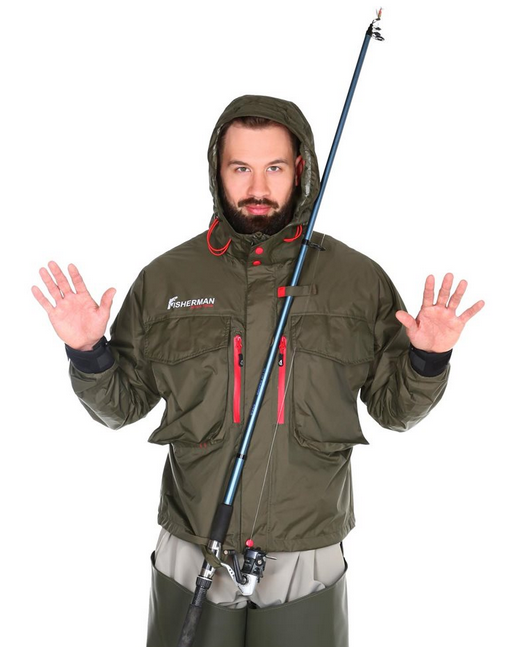 Топ лучших костюмов для зимней рыбалки 2019 и 2020 года: рейтинг, фото, сравнение, отзывы