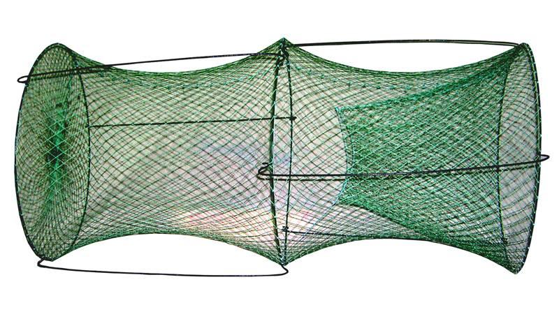 ✅ станок для плетения сетей своими руками - рыбзон.рф