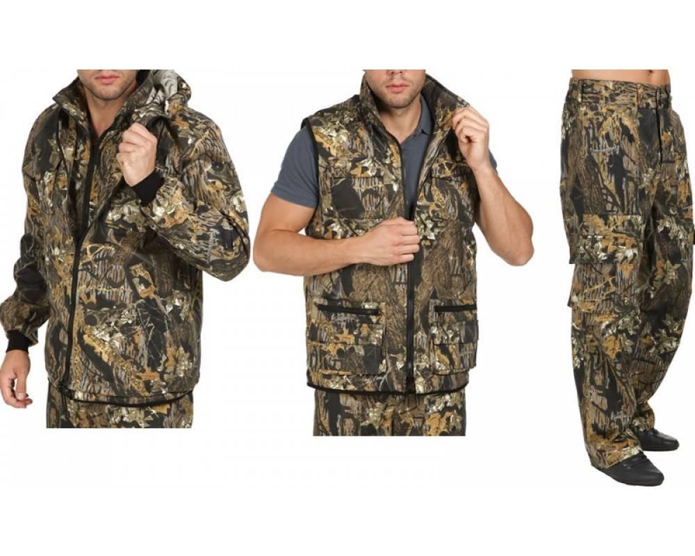 Топ-15 лучших костюмов для зимней рыбалки по соотношению цена-качество ?: как выбрать костюм для зимней рыбалки