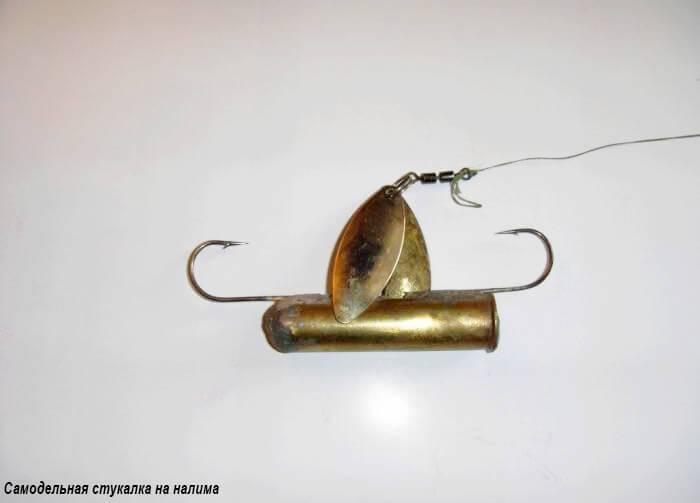 Ловля налима на реке [подробное руководство] – рыбалке.нет