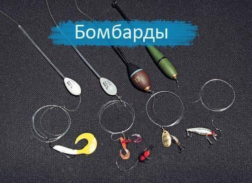 Изготовление мушек для ультралайт спиннинга своими руками-ловля