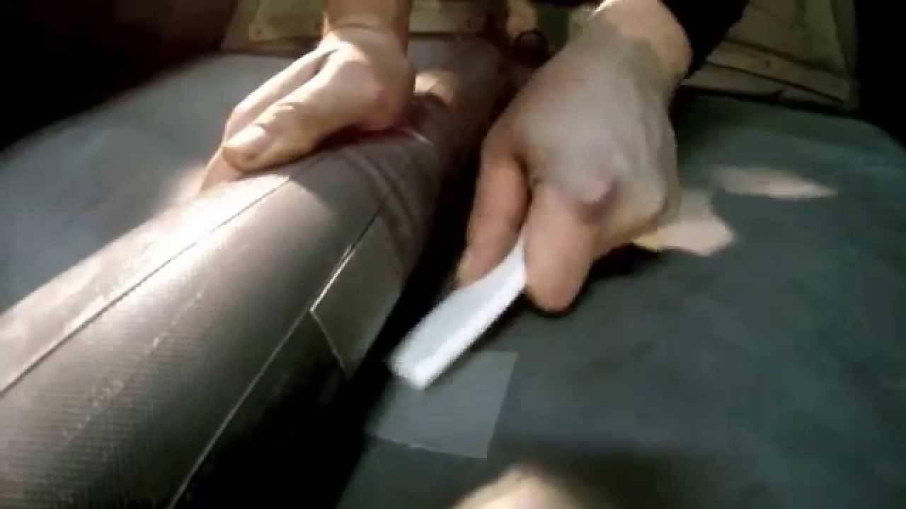 Что можно сделать из пластиковых труб: актуальные поделки, которые можно сделать самостоятельно