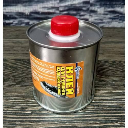 Клей для ремонта резиновых и пвх лодок (двухкомпонентный, полиуретановый): чем клеить, отзывы