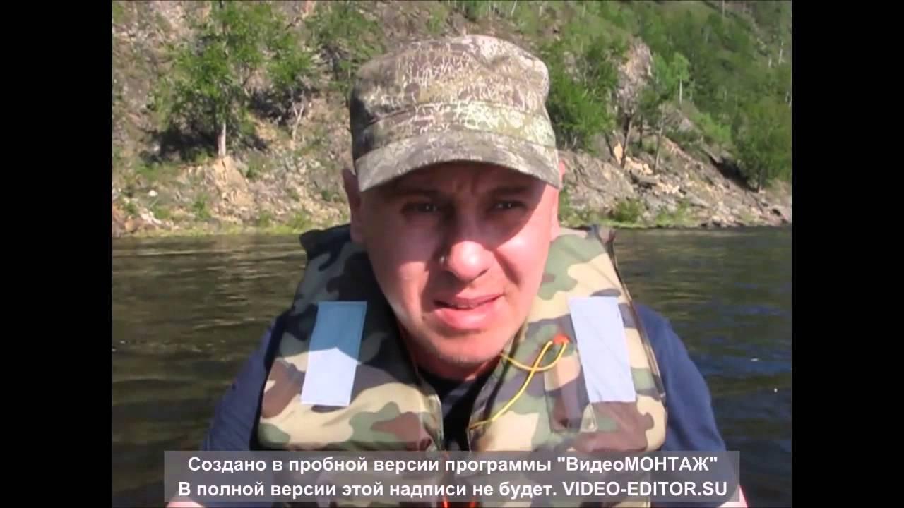 Места для рыбалки в краснодарском крае – платная и бесплатная рыбалка!