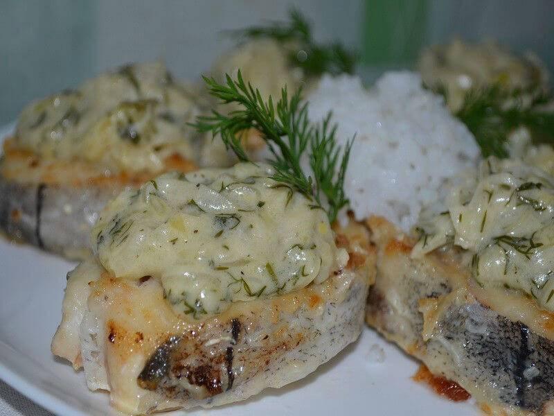 Польза от пикши: как выбирать, готовить и употреблять  рыбу. имеет ли пикша вред, в каких количествах её можно употреблять