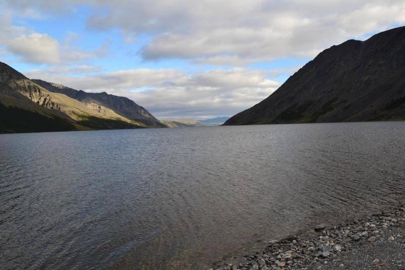 Озеро варчато, ямало-ненецкий автономный округ. на карте, рыбалка, фото, отзывы, как добраться, отели — туристер.ру