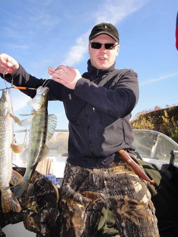 Рыбалка на ахтубе и нижней волге осенью   осенняя рыбалка в астрахани: в сентябре, октябре и ноябре   погода и рыболовный календарь: какая рыба ловится