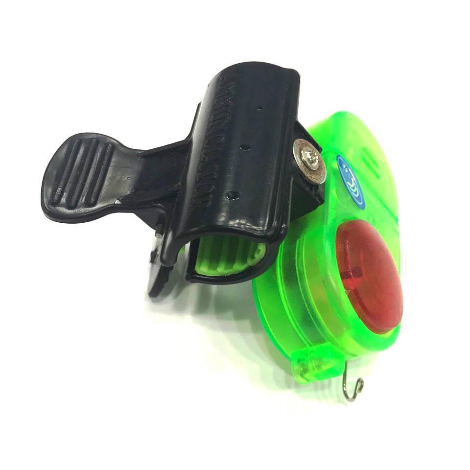 Электронный сигнализатор поклевки для фидера: лучшие модели (наборы, с пейджером)