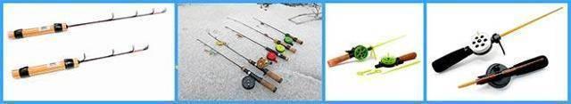 Рыбалка на безмотылку - виды безмотылок, особенности ловли, с