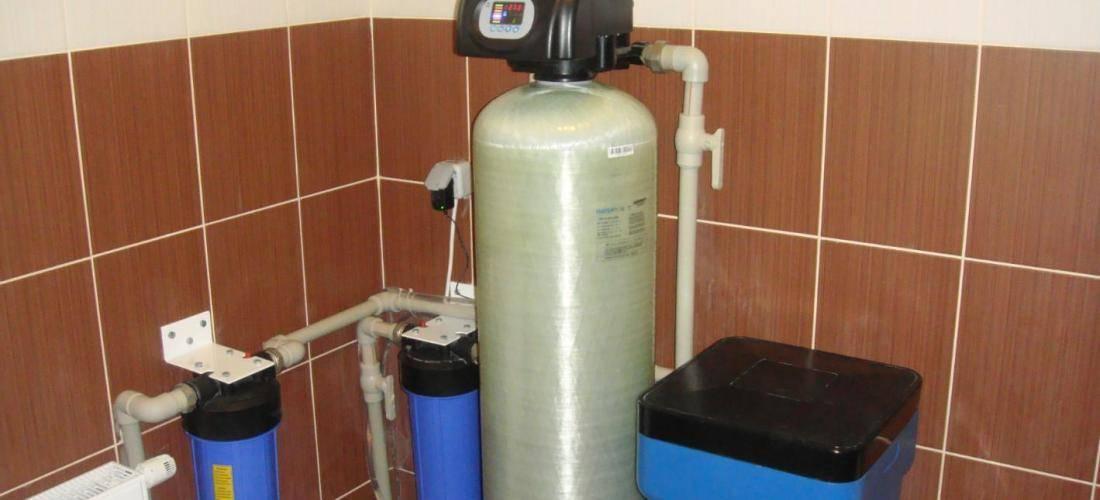 Как смягчить воду: способы смягчения и улучшения качеств воды (130 фото)