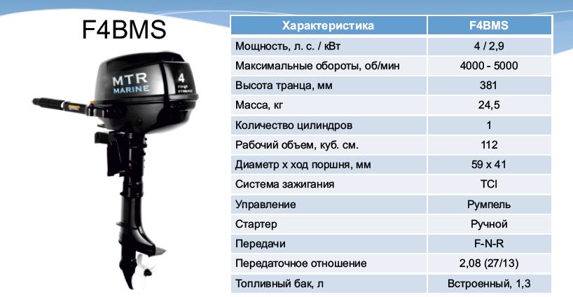 Рейтинг лодочных моторов — , бюджетные модели, критерии выбора