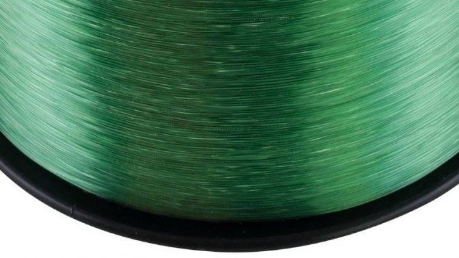 Как покрасить ткань в домашних условиях натуральными красителями и краской для одежды?