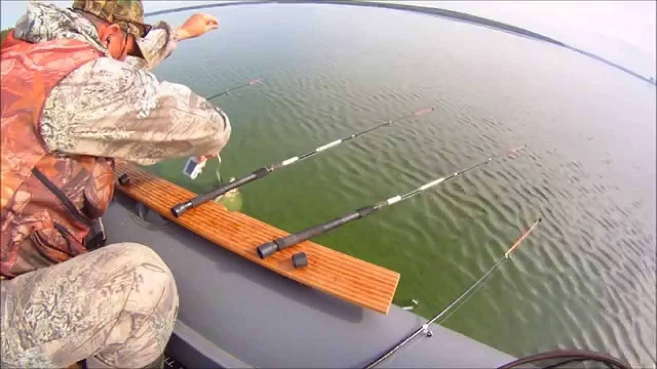 Паук-подъемник: как сделать и ловить рыбу на паука. пошаговая инструкция по ловле для начинающих (105 фото + видео)