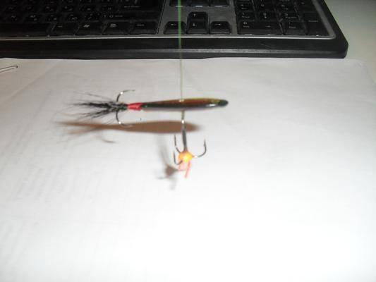Ловля на бокоплав зимой: видео, особенности рыбалки, тактика и техника