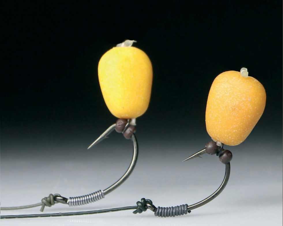 Оснастка для бойлов: обзор снастей для ловли на бойлы. как собрать бойловую оснастку с кормушкой для рыбалки?