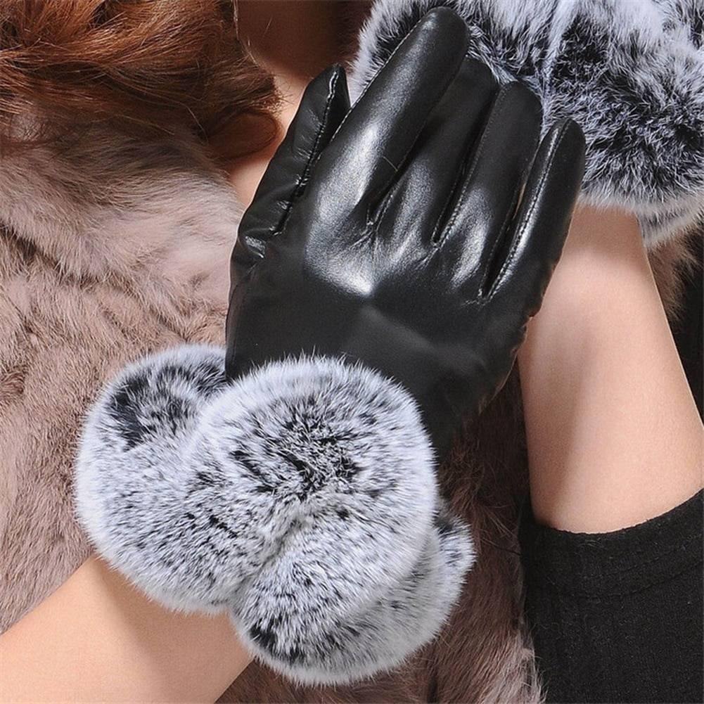 Лучшие зимние перчатки для мужчин 2020 • intrends