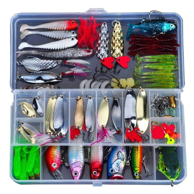 Что подарить рыбаку на день рождения: какой подарок можно сделать рыболову-любителю на юбилей, лучшие идеи на др для мужчины, который любит рыбалку