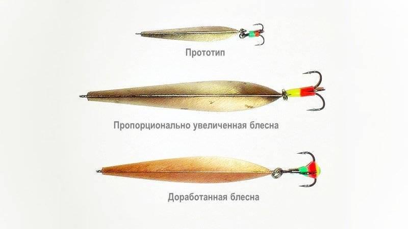 Блесна зимняя «маропедка» 40 мм: размеры и чертеж, инструменты и изготовление, отзывы   berlogakarelia.ru