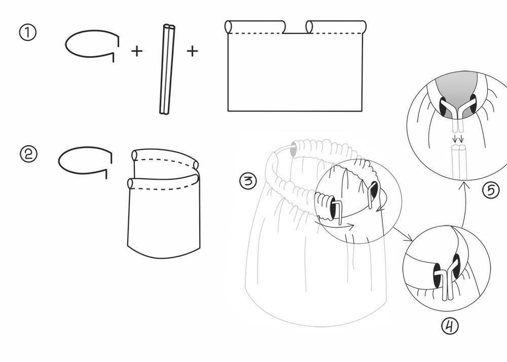 Поделки из гипса (120 фото новинок): инструкция, мастер-класс, изготовление раствора, идеи для сада и огорода