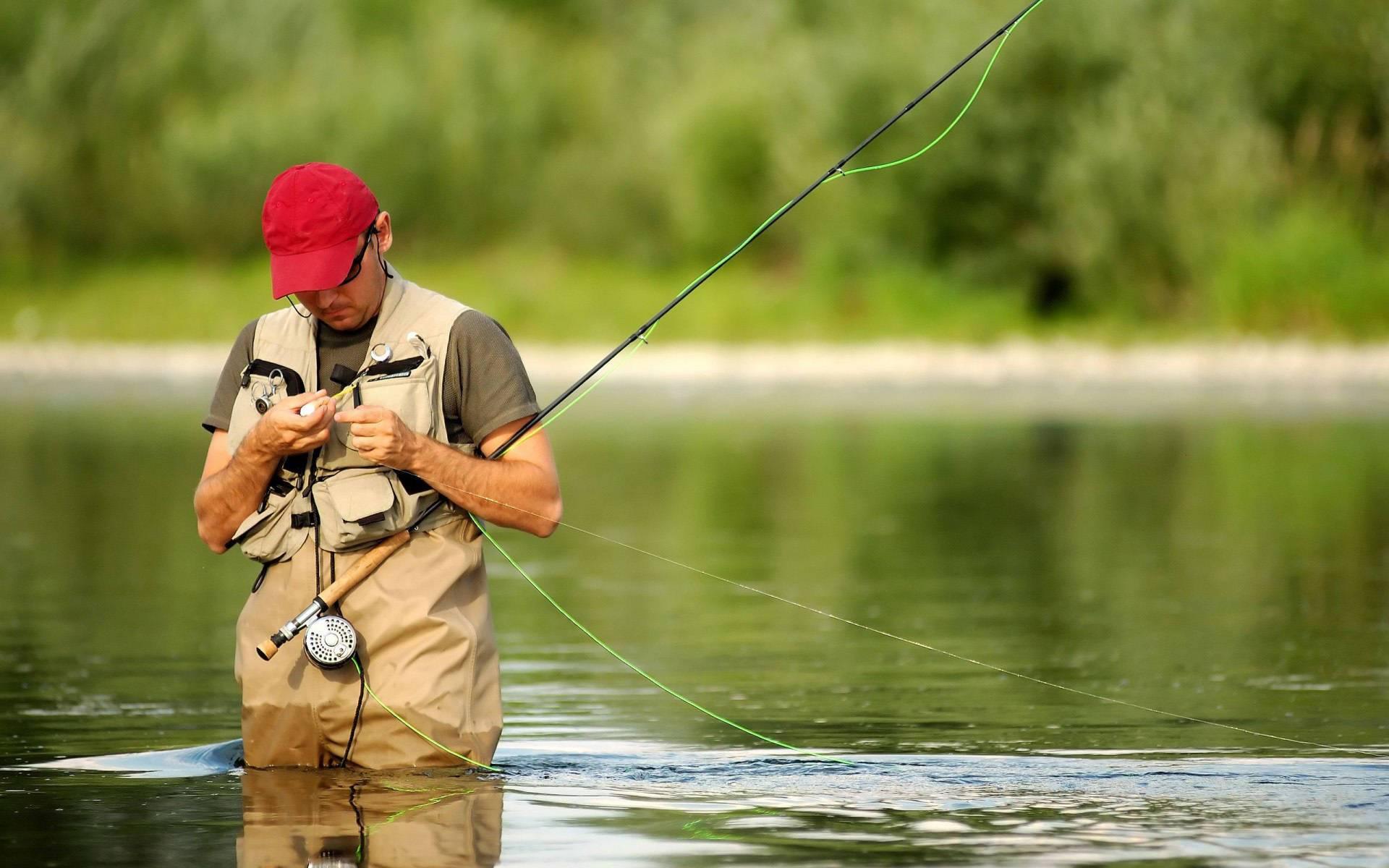 Топ 10 эхолотов для рыбалки с лодки пвх