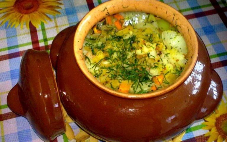 Рыба, запеченная с картофелем – кулинарный рецепт