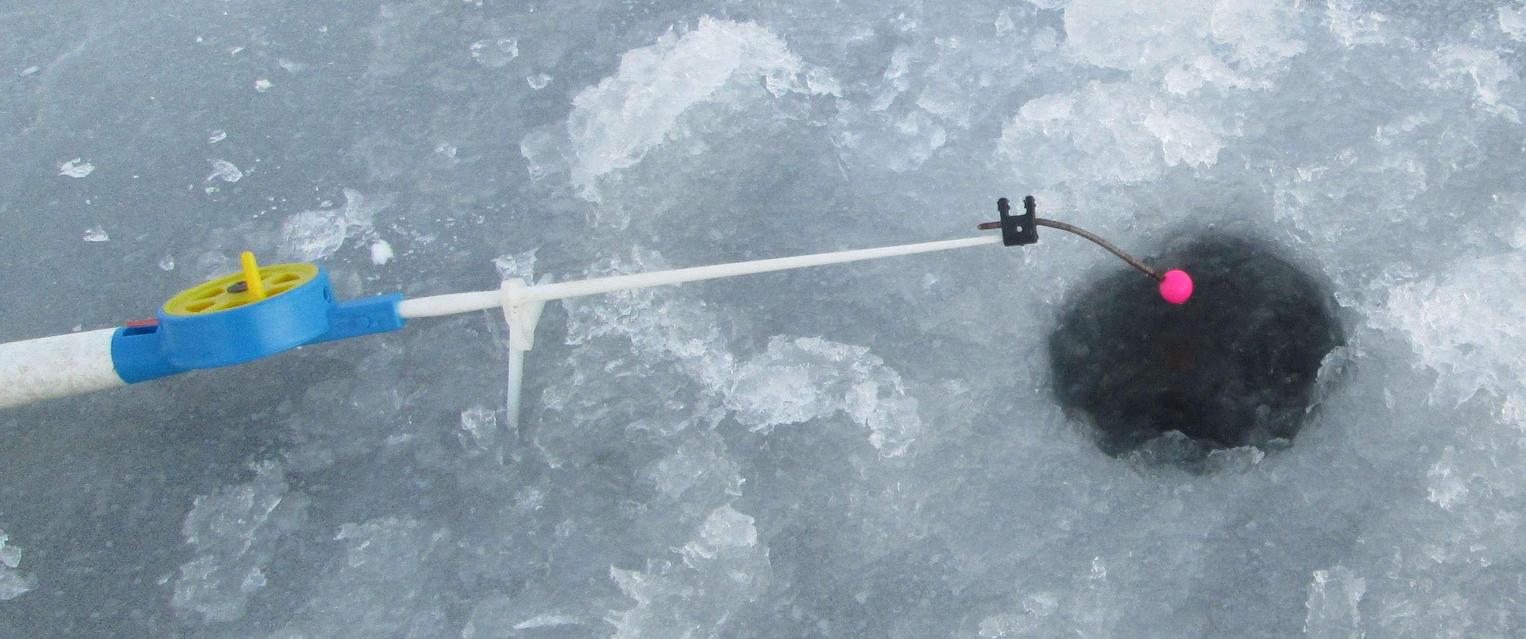 Ловля корюшки зимой: особенности, способы и интересные факты