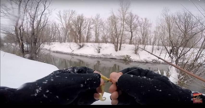 Платная рыбалка в республике татарстан: рыболовные туры, охотничьи базы и водоемы татарстана