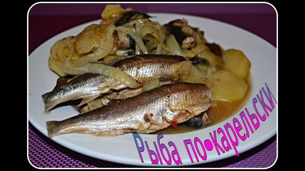 Паэлья с морепродуктами (16 рецептов с фото) - рецепты с фотографиями на поварёнок.ру