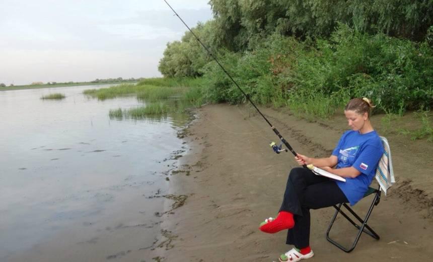 Разные виды и способы насадок приманки - рыбалка на ахтубе с комфортом - база трёхречье