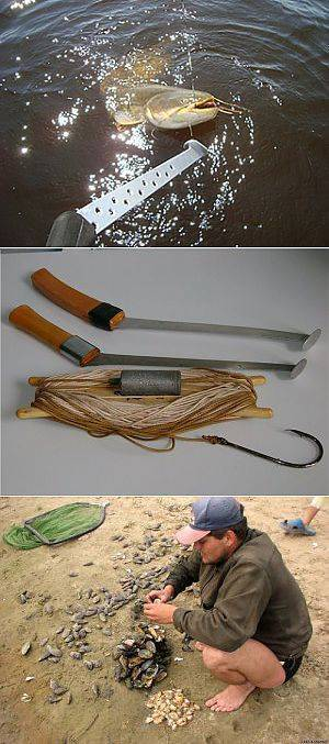 Снасти для ловли сома с лодки, как изготовить оснастку своими руками