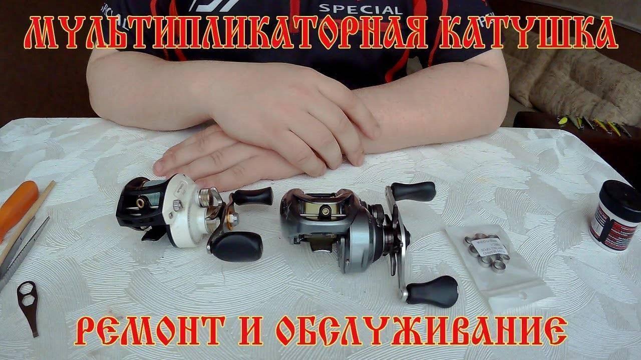 Особенности самостоятельного ремонта мотокультиваторов