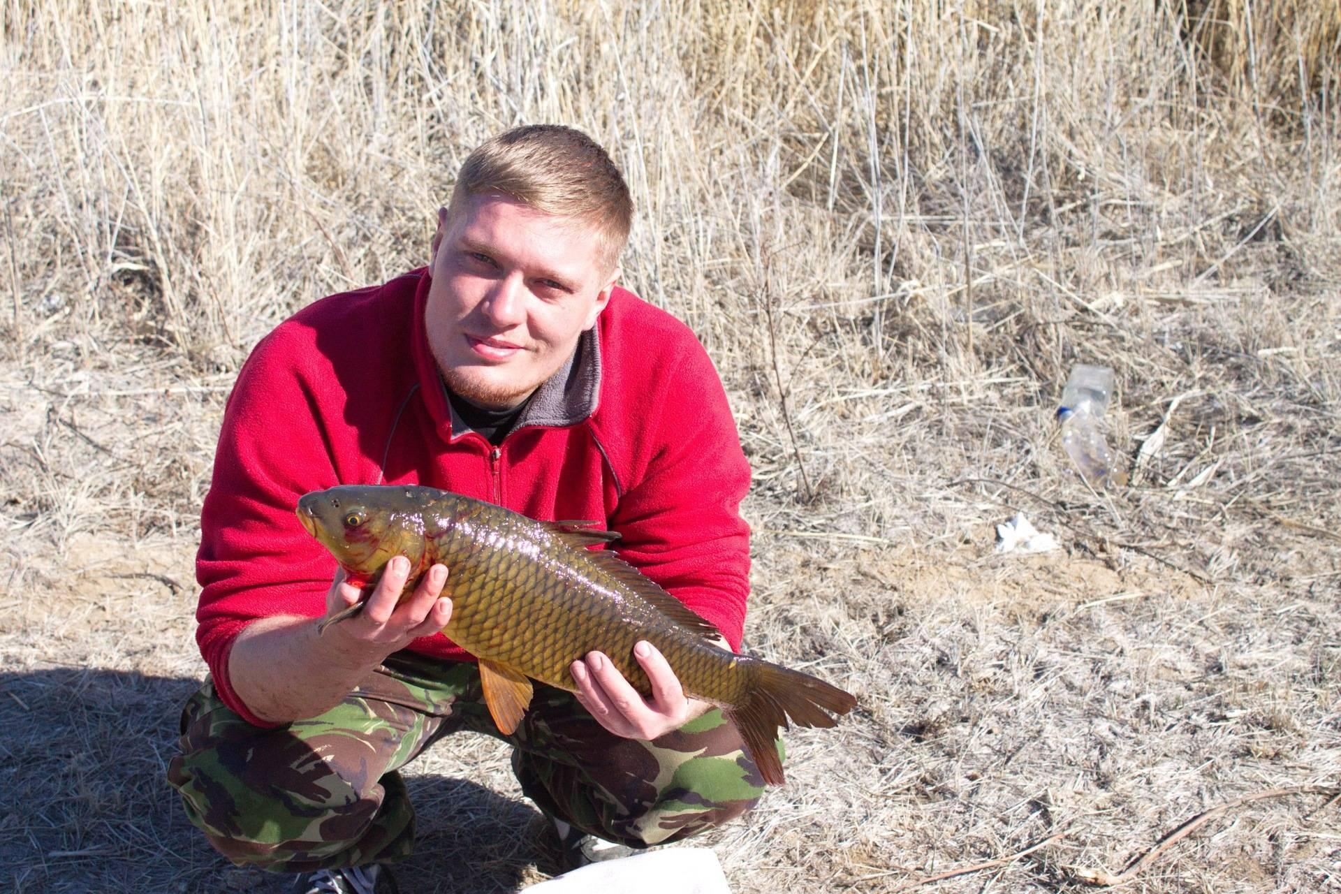 ✅ рыбалка в никифорово щелковский район - рыбзон.рф