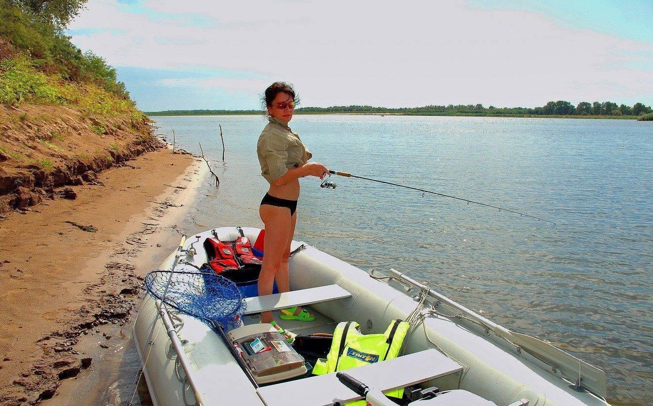 Саратов - календарь рыболова. рыбалка в саратове, график клёва рыбы.