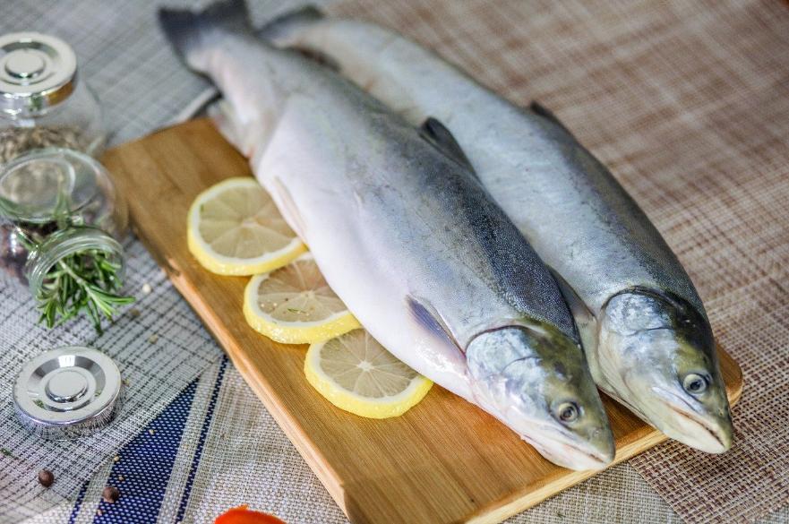 Ценный морепродукт — навага, расскажем о ее полезных свойствах и вкусовых качествах. пищевая ценность и полезные свойства наваги чем полезен навага дальневосточная