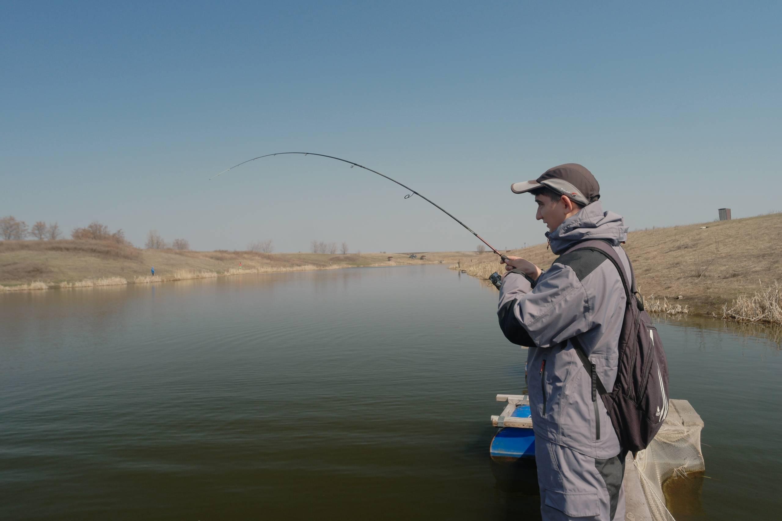 Где можно порыбачить в алматинской области - рыбалка на балхаше: рыболовно-охотничья база завидоvо, рыболовные туры в казахстан
