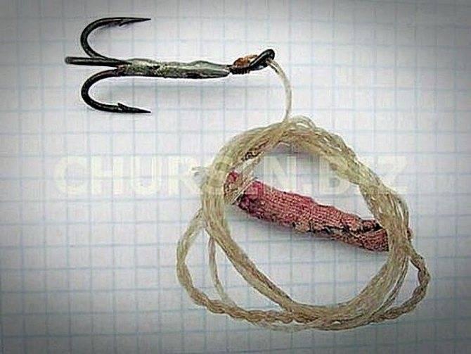 Снасти для ловли сома - своими руками, с берега, на квок видео, наживки и донная снасть
