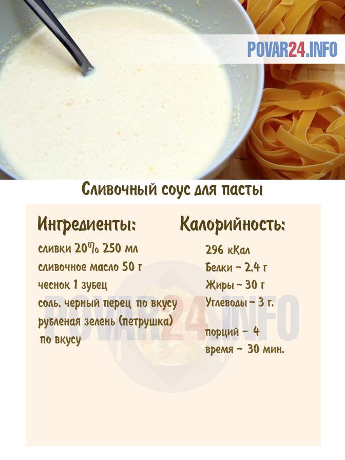 Сливочный соус с луком, рецепт с фото - готовим дома, рецепты с фото пошагово